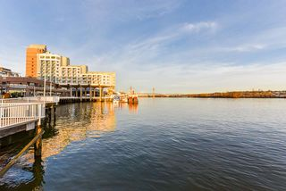"Photo 28: 101 3 K DE K Court in New Westminster: Quay Condo for sale in ""Quayside Terrace"" : MLS®# R2524388"
