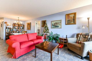 "Photo 6: 101 3 K DE K Court in New Westminster: Quay Condo for sale in ""Quayside Terrace"" : MLS®# R2524388"