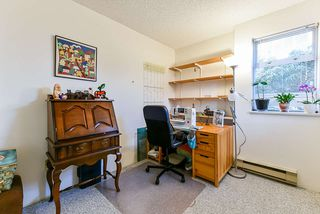 "Photo 14: 101 3 K DE K Court in New Westminster: Quay Condo for sale in ""Quayside Terrace"" : MLS®# R2524388"