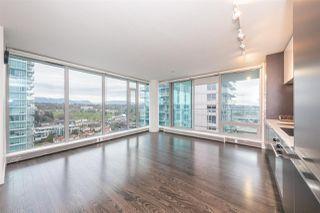 "Photo 13: 2004 8131 NUNAVUT Lane in Vancouver: Marpole Condo for sale in ""MC2"" (Vancouver West)  : MLS®# R2525605"