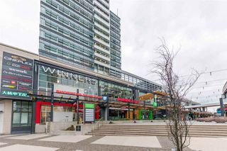 "Photo 27: 2004 8131 NUNAVUT Lane in Vancouver: Marpole Condo for sale in ""MC2"" (Vancouver West)  : MLS®# R2525605"