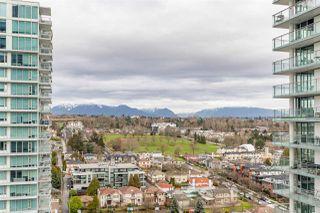 "Photo 18: 2004 8131 NUNAVUT Lane in Vancouver: Marpole Condo for sale in ""MC2"" (Vancouver West)  : MLS®# R2525605"