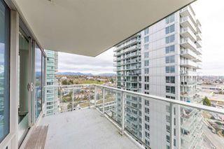 "Photo 16: 2004 8131 NUNAVUT Lane in Vancouver: Marpole Condo for sale in ""MC2"" (Vancouver West)  : MLS®# R2525605"