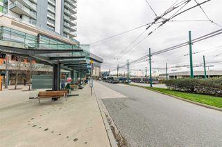 "Photo 25: 2004 8131 NUNAVUT Lane in Vancouver: Marpole Condo for sale in ""MC2"" (Vancouver West)  : MLS®# R2525605"