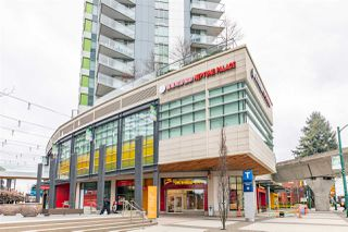 "Photo 26: 2004 8131 NUNAVUT Lane in Vancouver: Marpole Condo for sale in ""MC2"" (Vancouver West)  : MLS®# R2525605"