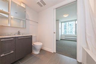 "Photo 10: 2004 8131 NUNAVUT Lane in Vancouver: Marpole Condo for sale in ""MC2"" (Vancouver West)  : MLS®# R2525605"