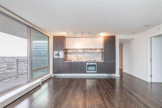 "Photo 15: 2004 8131 NUNAVUT Lane in Vancouver: Marpole Condo for sale in ""MC2"" (Vancouver West)  : MLS®# R2525605"