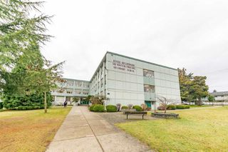 "Photo 30: 2004 8131 NUNAVUT Lane in Vancouver: Marpole Condo for sale in ""MC2"" (Vancouver West)  : MLS®# R2525605"