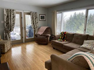 Photo 8: 5 Second Street in Maclellan's Brook: 108-Rural Pictou County Residential for sale (Northern Region)  : MLS®# 202100301