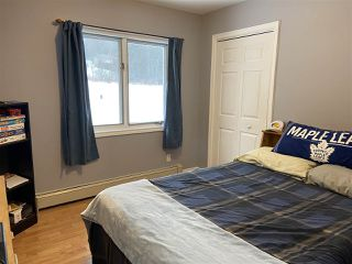 Photo 12: 5 Second Street in Maclellan's Brook: 108-Rural Pictou County Residential for sale (Northern Region)  : MLS®# 202100301