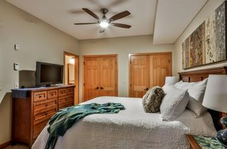 Photo 9: 112 505 Spring Creek Drive: Canmore Apartment for sale : MLS®# A1059035