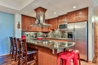 Photo 6: 112 505 Spring Creek Drive: Canmore Apartment for sale : MLS®# A1059035