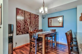 Photo 7: 112 505 Spring Creek Drive: Canmore Apartment for sale : MLS®# A1059035