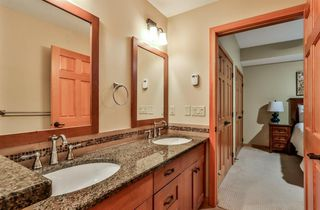 Photo 11: 112 505 Spring Creek Drive: Canmore Apartment for sale : MLS®# A1059035