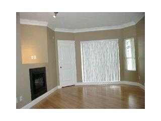 "Photo 5: 410 22150 DEWDNEY TRUNK Road in Maple Ridge: West Central Condo for sale in ""FALCON MANOR"" : MLS®# V872483"