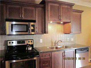 "Photo 4: 410 22150 DEWDNEY TRUNK Road in Maple Ridge: West Central Condo for sale in ""FALCON MANOR"" : MLS®# V872483"