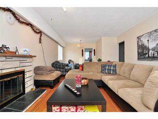Photo 2: 5851 MCKINNON Street in Vancouver: Killarney VE House for sale (Vancouver East)  : MLS®# V891498