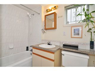 Photo 9: 5851 MCKINNON Street in Vancouver: Killarney VE House for sale (Vancouver East)  : MLS®# V891498