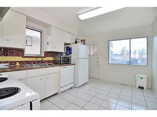 Photo 4: 5851 MCKINNON Street in Vancouver: Killarney VE House for sale (Vancouver East)  : MLS®# V891498
