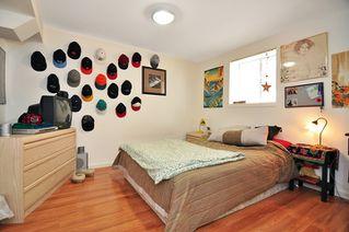 Photo 10: 5851 MCKINNON Street in Vancouver: Killarney VE House for sale (Vancouver East)  : MLS®# V891498