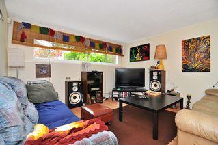 Photo 11: 5851 MCKINNON Street in Vancouver: Killarney VE House for sale (Vancouver East)  : MLS®# V891498