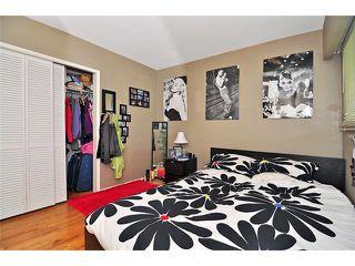 Photo 6: 5851 MCKINNON Street in Vancouver: Killarney VE House for sale (Vancouver East)  : MLS®# V891498