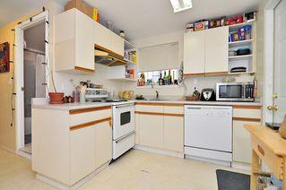 Photo 12: 5851 MCKINNON Street in Vancouver: Killarney VE House for sale (Vancouver East)  : MLS®# V891498