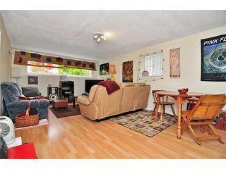 Photo 7: 5851 MCKINNON Street in Vancouver: Killarney VE House for sale (Vancouver East)  : MLS®# V891498