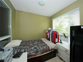 "Photo 8: 102 3551 FOSTER Avenue in Vancouver: Collingwood VE Condo for sale in ""FINALE"" (Vancouver East)  : MLS®# V901635"