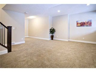 Photo 10: 2 2020 27 Avenue SW in CALGARY: South Calgary Townhouse for sale (Calgary)  : MLS®# C3503485