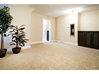 Photo 13: 2 2020 27 Avenue SW in CALGARY: South Calgary Townhouse for sale (Calgary)  : MLS®# C3503485