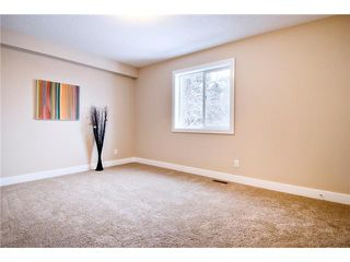 Photo 16: 2 2020 27 Avenue SW in CALGARY: South Calgary Townhouse for sale (Calgary)  : MLS®# C3503485