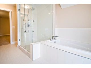 Photo 15: 2 2020 27 Avenue SW in CALGARY: South Calgary Townhouse for sale (Calgary)  : MLS®# C3503485