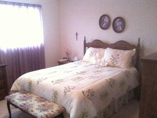Photo 13: : House for sale (Beaumaris)  : MLS®# E3266839