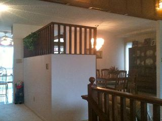 Photo 4: : House for sale (Beaumaris)  : MLS®# E3266839