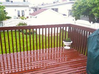 Photo 12: : House for sale (Beaumaris)  : MLS®# E3266839