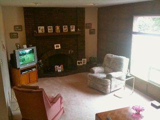 Photo 8: : House for sale (Beaumaris)  : MLS®# E3266839