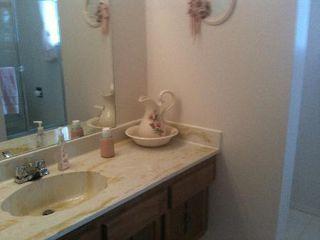 Photo 15: : House for sale (Beaumaris)  : MLS®# E3266839