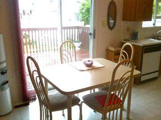 Photo 3: : House for sale (Beaumaris)  : MLS®# E3266839
