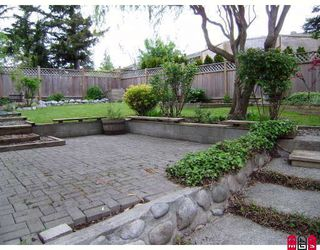 Photo 10: 7396 W Minster Drive in Delta: Nordel House for sale (North Delta)  : MLS®# F2900317