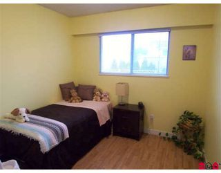 Photo 7: 7396 W Minster Drive in Delta: Nordel House for sale (North Delta)  : MLS®# F2900317