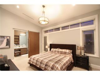 Photo 5: 3807 W 3RD AV in Vancouver: Point Grey House for sale (Vancouver West)  : MLS®# V952250