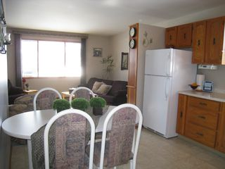 Photo 6: 32 5th Avenue Southeast in Dauphin: R30 Single Family Detached for sale