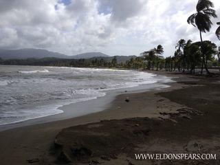 Photo 16: Bala Beach Resort, Colon, Panama