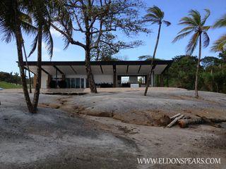 Photo 19: Bala Beach Resort, Colon, Panama