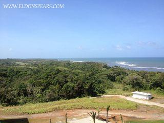 Photo 21: Bala Beach Resort, Colon, Panama