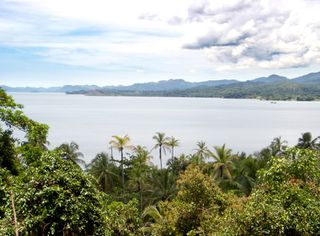 Photo 7: Bala Beach Resort, Colon, Panama