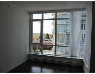 Photo 2: # 504 4818 ELDORADO ME in Vancouver: Collingwood VE Condo for sale (Vancouver East)  : MLS®# V1010852