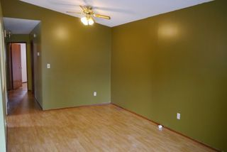 Photo 4: 375 Houde Drive in Winnipeg: Fort Garry / Whyte Ridge / St Norbert Residential for sale (South Winnipeg)  : MLS®# 1317025