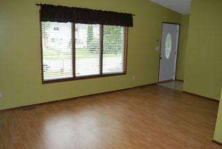 Photo 3: 375 Houde Drive in Winnipeg: Fort Garry / Whyte Ridge / St Norbert Residential for sale (South Winnipeg)  : MLS®# 1317025